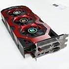 Powercolor Devil 13: Der Teufel lockt mit zwei 7970-GPUs auf einer Grafikkarte