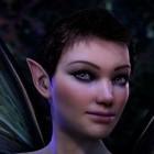 Grafikdemo New Dawn: Nvidias Elfe ist zurück