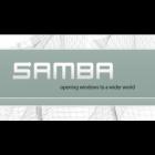 Freier Windows-Server: Samba 4 als finale Version veröffentlicht