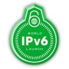 """Bundesdatenschützer: """"IPv6 sind Autokennzeichen für jeden Internetnutzer"""""""