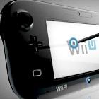 Nintendo: Wii U unterstützt bis zu zwei Gamepads