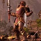 The Elder Scrolls Online: Echtzeitkämpfe in Tamriel