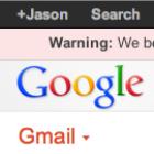 Gmail: Google warnt Nutzer vor staatlichen Hackern