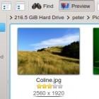KDE SC 4.9: Erste Beta mit koordinierter Testphase