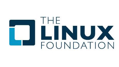 Samsung ist jetzt Platinum-Mitglied der Linux Foundation.