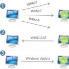 Spionage-Trojaner: So konnte Flame Microsofts Updatefunktion missbrauchen