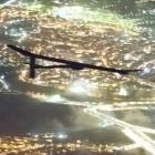 Solar Impulse: Solarflugzeug muss Abstecher nach Südmarokko abbrechen