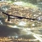 Solar Impulse: Bertrand Piccard ist in Afrika gelandet