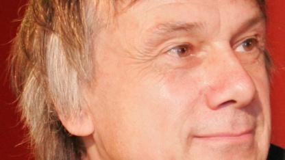 Thomas Frickel
