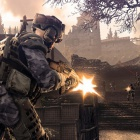 Videoführung durch Warface: Free-to-Play mit Cry Engine 3