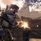 Videoführung durch Warface: Free-to-Play mit Cry Engine 3