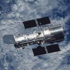 Weltraumteleskop: US-Geheimdienst schenkt der Nasa zwei Spionageteleskope