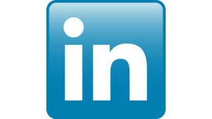 LinkedIn hat 200 Millionen Mitglieder.