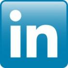 Berufliches Netzwerk: LinkedIn hat mehr als 200 Millionen Nutzer