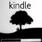 Softwareupdate: Kindle 4 zeigt Bücher hübscher an