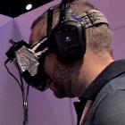 Head Mounted Display: John Carmack und die Jagd nach der flüssigen Bewegung