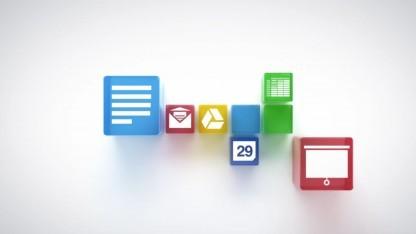 Google Apps nach europäischen Datenschutz
