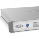 Übernahme: Seagate kontrolliert Festplattenanbieter Lacie