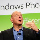 Windows-Phone-Smartphones: Statt Windows Phone 8 gibt es ein Feature-Update