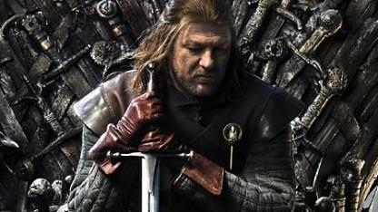 Petition soll Zahlungswillen der Game-of-Thrones-Fans bekräftigen.