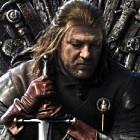 "Game of Thrones: ""Nimm mein Geld!""-Kampagne soll HBO umstimmen"