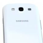Samsung Galaxy S3: Apple verteidigt Siri