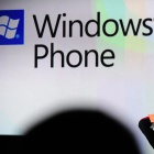Smartphones: Windows Phone wird Apples iPhone überholen