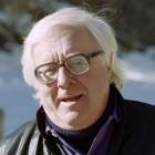 Fahrenheit 451: Science-Fiction-Autor Ray Bradbury mit 91 Jahren gestorben