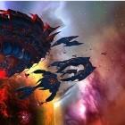 Skyjacker: GTA trifft auf NFS und Herr der Ringe - im Weltraum