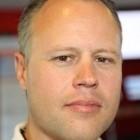 Microsoft: Azure öffnet sich weiter für Open Source