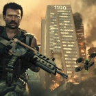 Call of Duty Black Ops 2: E3-Demo zerstört Los Angeles