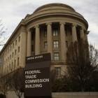 Patentstreit: US-Wettbewerbsaufsicht hält Importstopps für schädlich