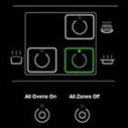 Heimautomatisierung: Herd mit Smartphone-Fernbedienung