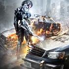 Metal Gear Rising: Revengeance im dritten Anlauf durch die USK