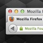 Firefox-14-Beta: Mehr Sicherheit und neue Entwicklerwerkzeuge