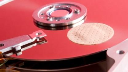 Microsoft bringt im Juni 2012 sieben Patches.