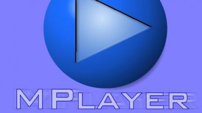 Mplayer ist in Version 1.1 erschienen.