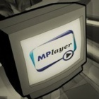 Videoplayer: Mplayer gibt ein Lebenszeichen