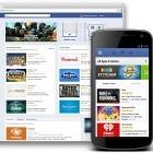 Zentralisiert: Facebook startet das App Center