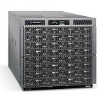 AMD: Microserver mit 256 Xeon-Kernen auf 10 Höheneinheiten