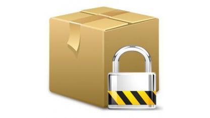 Boxcryptor wird für Nutzer attraktiver.