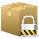 Boxcryptor: Nun kostenlos, ohne 2-GByte-Beschränkung und auch für Macs