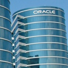 Kundenanalyse: Oracle erwirbt Collective Intellect für seine Cloud-Dienste