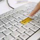 Scoring: Uni kündigt Schufa-Vertrag zur Facebook-Ausforschung