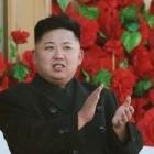 Cyberwar: Nordkorea greift mit infiziertem Computerspiel den Süden an