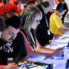 Fazit E3: Mittelgute Mainstream-Messe Jahrgang 2012