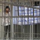 Chengdu: Aufruhr bei Foxconn