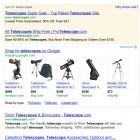 Danny Sullivan: Sind bezahlte Suchergebnisse ein Problem?