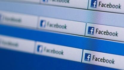 Comscore: Facebook kann in den USA kaum noch zulegen