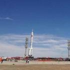 Raumfahrt: Drei Taikonauten fliegen in Kürze ins All